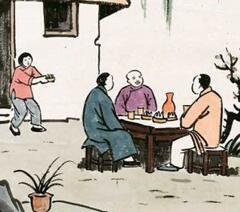 唯有春光与美食不可辜负《旧时风物》一书中写到,中国民国时代的文人雅士有三大爱好:看戏、吃小馆、逛书摊...
