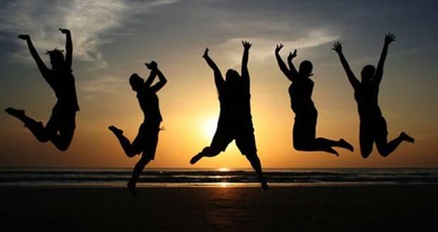 致青春:经典文学作品里的五四精神