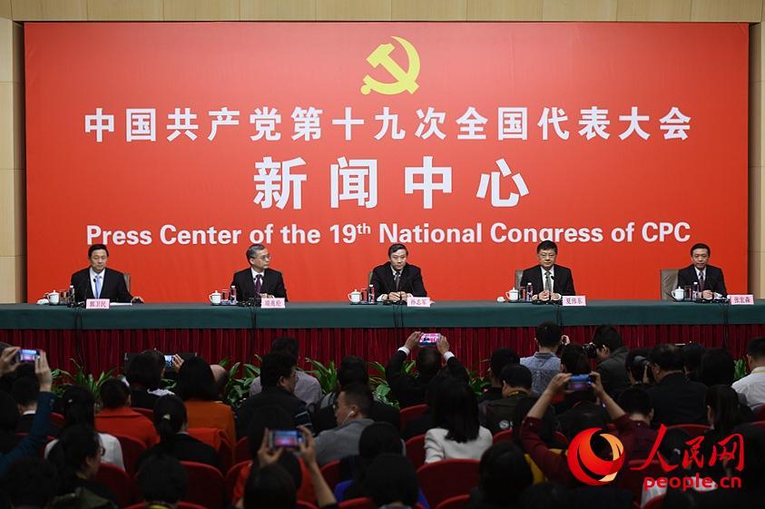 中国文化更进一步深度影响国际文化市场