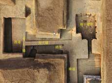十大考古新发现揭晓