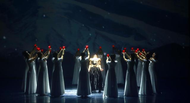 Memory5D+《五维记忆》6月北京再度火热上演