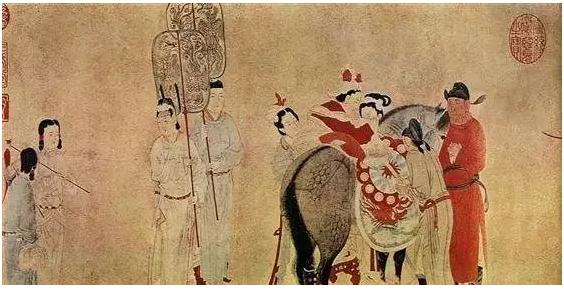 难忘泰姬陵,莫卧儿王朝的精神和魂魄