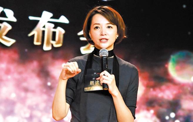 《朗读者2》延续好口碑 公益文化节目频频创新