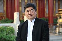 单霁翔:改革开放40年,奋斗着幸福着