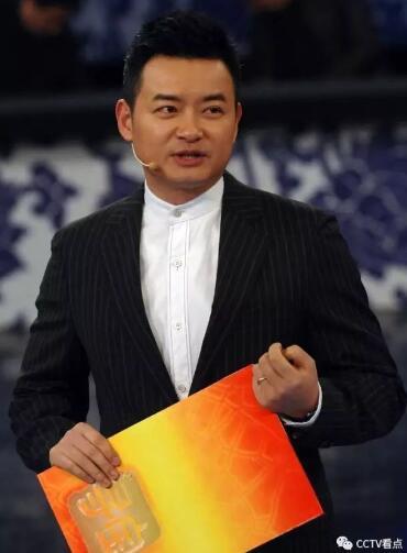 李佳明:央视主持人不是明星而是大家的熟人盗墓迷城1