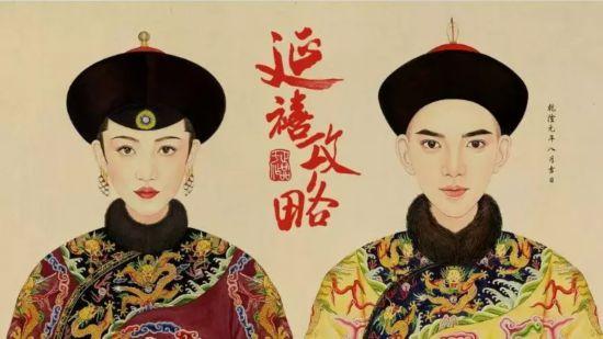 中国文化2018:电影票房突破600亿元 \