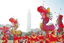 上周北京新房成交2091套