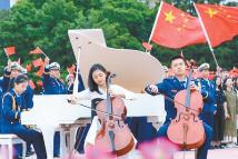 最新红包扫雷平台网站李宗锋