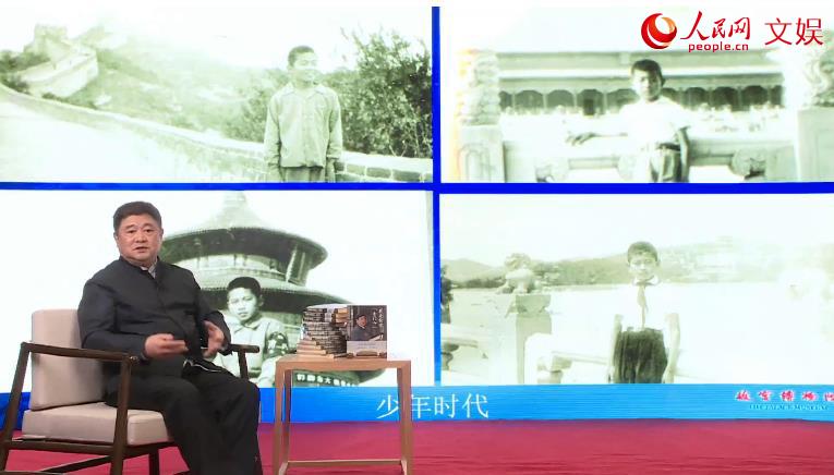 http://www.taizz.cn/wenhua/148943.html