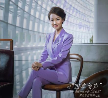 http://www.taizz.cn/wenhua/147668.html