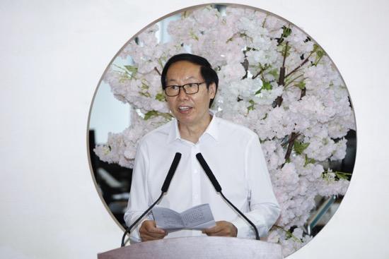 http://www.taizz.cn/wenhua/147687.html