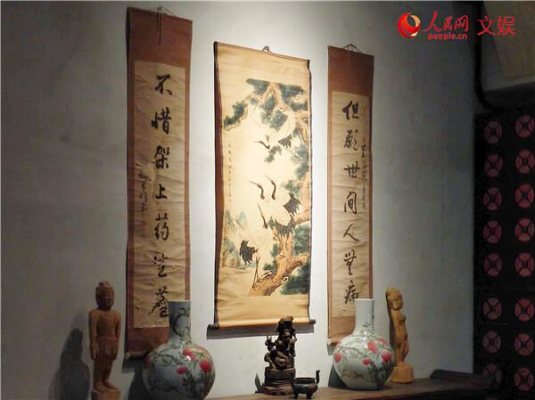 中国医师节,向古今传承、敬佑生命的医者仁心致敬