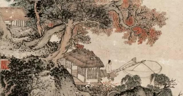 露�慕褚拱棕�在白露遇�秋日的浪漫