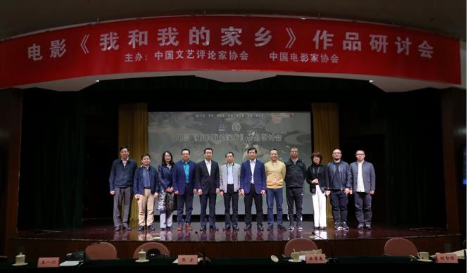 http://www.umeiwen.com/yangshengtang/2377300.html