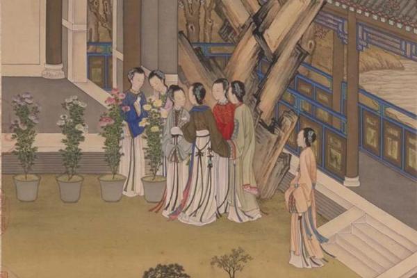 佳节又重阳丨品味诗意文化 传承敬老