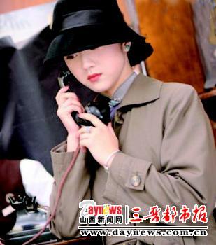 王佳芝原型胞妹控诉李安 色-戒 让姐姐蒙羞