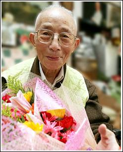 歌唱祖国 作者王莘天津病逝 享年89岁