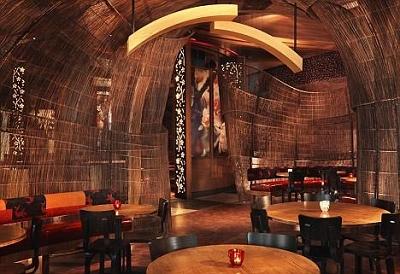 全球最豪华海底王国棕榈岛亚特兰蒂斯酒店开张 - auntynn - 欢迎来到auntynn的博客