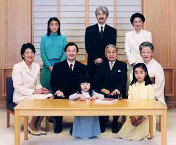 古坟藏秘密 日本天皇祖先是中国人吗? - 烟雨孤舟 - 烟雨孤舟的博客