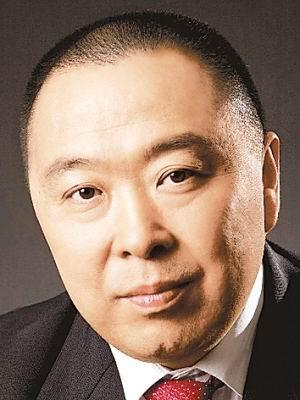 华视传媒宣布与深圳广电集团旗下移动视讯图片